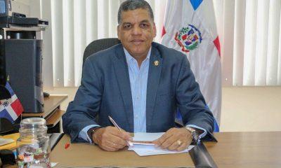 Diputado del PHD sostiene que el voto del exterior es una conquista de los dominicanos.